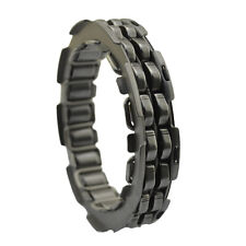 One Way Starter Clutch Bearing Sprag for Cagiva Canyon River W16  500cc  600cc
