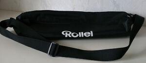 Stativtasche Rollei Action Länge bis ca.45 cm