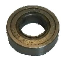 New Ariens Snow Blower Thrower Ball Bearing 05409300 fits ST824E ST924DLE