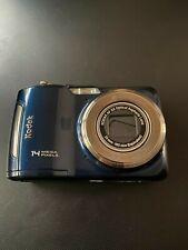 Kodak Easyshare C195 Digital Camera