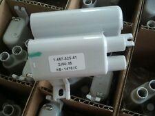 New listing sony hv block triper 1-467-525-22 /41 Hb-1410 1-467-525-41