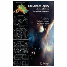 ISO Science Legacy : A Compact Review of ISO Major Achievements (2006,...