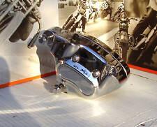 Etrier de frein 4 pistons pour HARLEY de 2000 - 2007