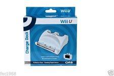 Chargeurs et stations d'accueil pour console de jeux vidéo pour Nintendo Wii et Batterie