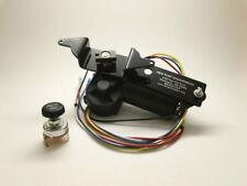 NEW PORT ENGINEERING WINDSHIELD WIPER MOTOR 1949-51 OLDSMOBILE 98 NE4900BOC