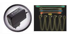 Godlyke Power-All PA-9EB Euro Basic Kit 9v power supply *NEW FROM DEALER*
