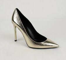 womens ysl heels