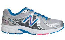 New Balance Women's 450v3 Running Shoe size 8.5