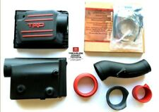 NEW OEM TOYOTA 4.0L 4RUNNER & FJ 2010-2019 TRD COLD AIR INTAKE SYSTEM