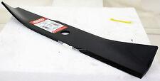 "42"" Oregon 91-167 High Lift Lawnmower Blade Set Dixon 13920 13938 8688 539119838"