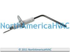 ICP Heil Tempstar Comfort Maker Sears Furnace Flame Sensor Sensing Rod 1172827