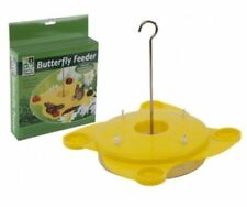Insects Bird Feeders