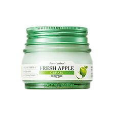 [SKINFOOD] Fresh Apple Cream - 63ml