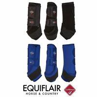 LeMieux ProSport Ultra Support Boot Dressage/Schooling/Turnout