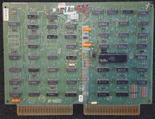 General Electric 44A399798-G01 MPU1E Microprocessor Unit PM2000 Control