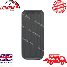 FOR VW TRANSPORTER T4 (90-03) ACCELERATOR GAS PEDAL PAD RUBBER AUDI 80 171721647