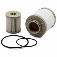 M14X1.25 MAGNETIC Oil Drain Plug 090-149 for Ford Diesel Trucks 6.0L F-Series