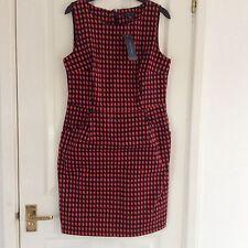 New Tommy Hilfiger Dress size US 10 , UK 14