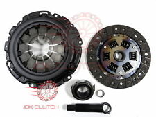 JDK 2006-2011 HONDA CIVIC Si SEDAN 2.0L STAGE2 PERFORMANCE CLUTCH KIT K20Z3 5SPD