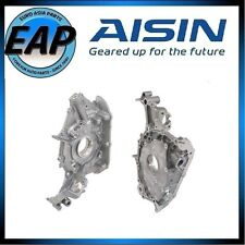 For ES300 RX300 Avalon Camry Sienna 3.0L V6 Aisin OEM Engine Oil Pump NEW