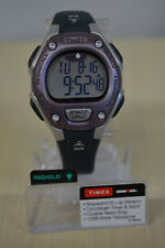 Timex Ironman Classic Women's 30-Lap Mid Size 100m Water Resistant Sport Watch
