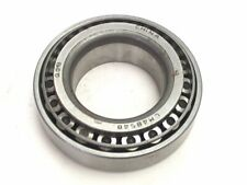Rear A5 Wheel Bearing and Race Set For Oldsmobile Pontiac Chevrolet Chrysler