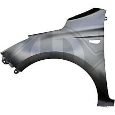 Diederichs Kotflügel links auch für Hyundai i20 PB, PBT 1.4 CRDi, 1.2, 1.4, 1.6,