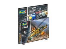 Modell-Flugzeuge & -Raumschiffe im Maßstab 1:100