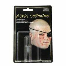 Rigid Collodion .125 Mehron Scarring Liquid