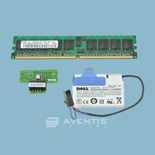 Dell PowerEdge 2650 PERC 3 RAID Kit with 128MB Memory
