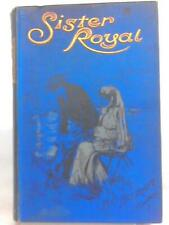 Sister Royal (Mrs. Haycraft) (ID:36886)