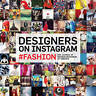 Designers on Instagram: #Fashion by Council of Fashion Designers of America...