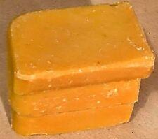 Beeswax for Accordion Repair 2-oz (57 grams) block
