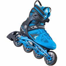 K2 Vo2 90 pro Herren-Inlineskates Inline Skates Inline Skate Fitness Leisure