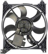 Dorman 620-482 Radiator Fan Assembly