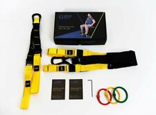 Head Harness Neck Trainer/Exerciser That Strengthens Neck Muscles