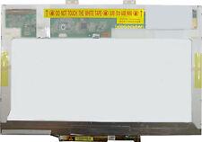 """Lot DELL VOSTRO 1500 15.4 """"WXGA + LCD Schermo Del Laptop"""