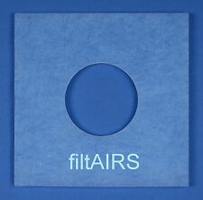 5 Filter für Limodor Limot Lüftungsgeräte Lüfter LF/ELF und F/C  F-LF/5 00010