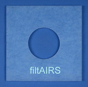 Limot Filter In Rohrventilatoren Badlufter Fur Das Badezimmer Gunstig Kaufen Ebay