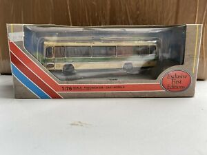 exclusive first editions buses 29506 Scale 1:76 Diecast Model Souther National