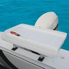 Bait Board  - 700 x 420 mm - Oceansouth Rod Holder Moun