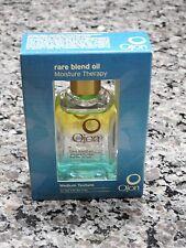 Ojon Rare Blend Oil Moisture Therapy Medium Texture
