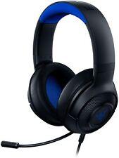 Refurbished Razer Kraken X Ultralight Gaming Headset