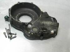 Ducati 906 Paso 90 1990 750 907 Engine Case Inner Clutch Cover Side Motor Inside