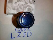 NEW! PDC Parking sensor AUDI A6 4f/c6.VW Passat B6,T5. 7H0919275E (COLOR LZ5D)