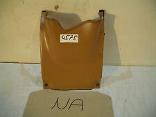 Mx5 MX 5 Miata us cabina cuerpo volante pieza original na beige metal nº 4575
