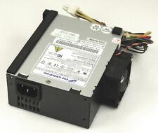 Fortron FSP120-40GLS FSP120 40GLS 9PA1200301 120W Netzteil 50mm Lüfter Z697 NEU