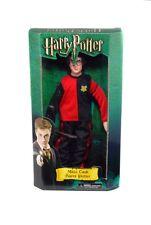 "NECA HARRY POTTER MAZE TASK 12"" Plush Doll Bendable Limited Edition Figure NEW"