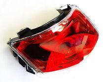 Kawasaki (Genuine OE) Moto Rear & Brake Light Assemblies