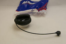 New OEM Gas Cap ACDelco GT231 GM 15763227 Fuel Tank Cap Filler Free Shipping